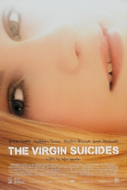 فیلم The Virgin Suicides