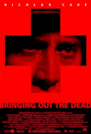 فیلم Bringing Out the Dead
