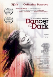 فیلم Dancer in the Dark