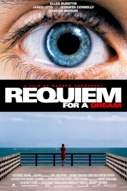 فیلم Requiem for a Dream