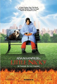فیلم Little Nicky