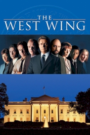 سریال The West Wing