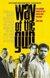 فیلم The Way of the Gun