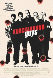فیلم Knockaround Guys