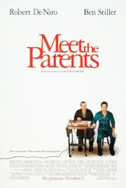 فیلم Meet the Parents