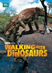 فیلم Walking with Dinosaurs