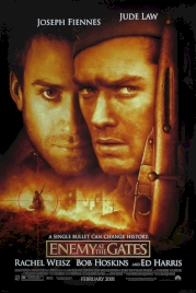 فیلم Enemy at the Gates