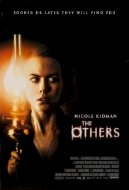 فیلم The Others