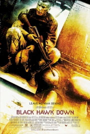 فیلم Black Hawk Down