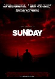 فیلم Bloody Sunday