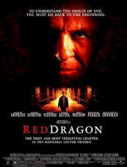 فیلم Red Dragon