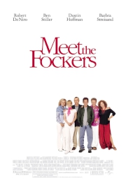 فیلم Meet the Fockers