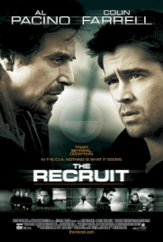 فیلم The Recruit