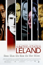 فیلم The United States of Leland