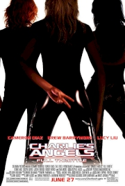 فیلم Charlie's Angels: Full Throttle