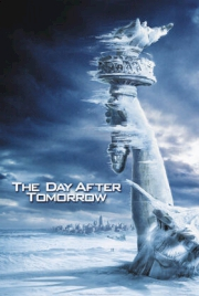 فیلم The Day After Tomorrow