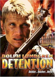 فیلم Detention