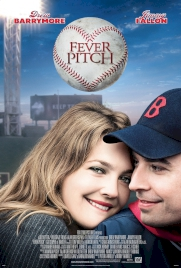 فیلم Fever Pitch