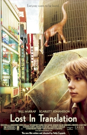 فیلم Lost in Translation