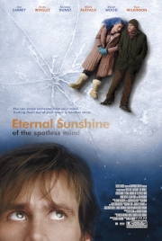 فیلم Eternal Sunshine of the Spotless Mind