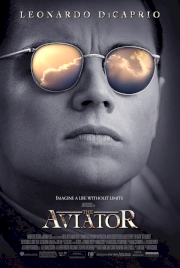 فیلم The Aviator