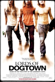 فیلم Lords of Dogtown