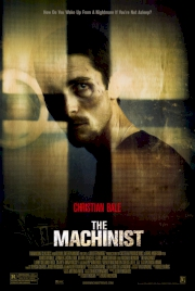 فیلم The Machinist