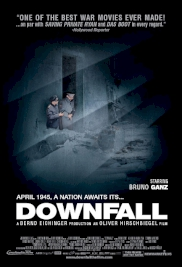 فیلم Downfall