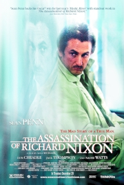 فیلم The Assassination of Richard Nixon