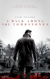 فیلم A Walk Among the Tombstones