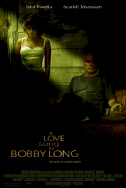 فیلم A Love Song for Bobby Long