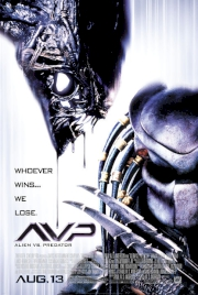 فیلم Alien vs. Predator