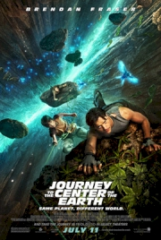 فیلم Journey to the Center of the Earth