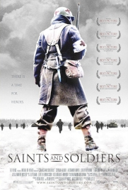 فیلم Saints and Soldiers