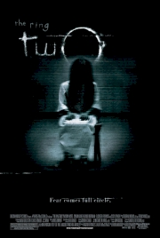 فیلم The Ring Two
