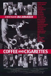 فیلم Coffee and Cigarettes