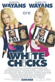 فیلم White Chicks