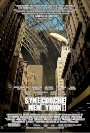 فیلم Synecdoche, New York