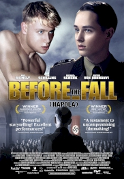 فیلم Before the Fall