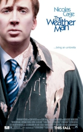 فیلم The Weather Man