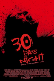 فیلم 30 Days of Night