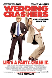فیلم Wedding Crashers