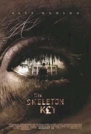 فیلم The Skeleton Key