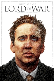 فیلم Lord of War