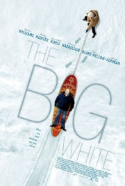 فیلم The Big White