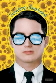 فیلم Everything Is Illuminated