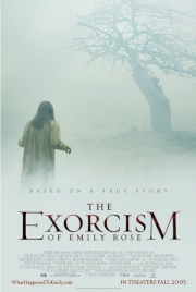 فیلم The Exorcism of Emily Rose