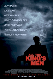 فیلم All the King's Men
