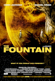 فیلم The Fountain