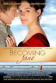 فیلم Becoming Jane
